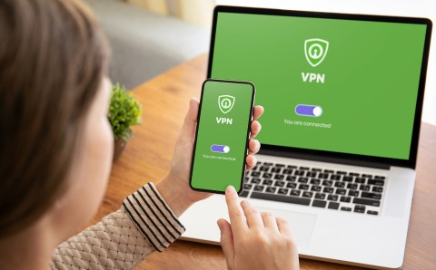Best VPN Services in 2020