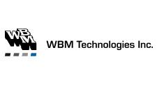 website logos_WBM websize