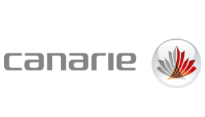 CS21_CANARIE