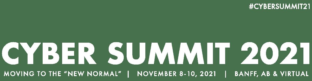 Website Banner_cybersummit.ca_CS21