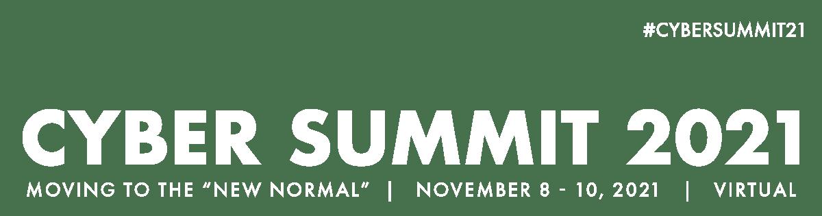 Website Banner_cybersummit.ca_Sept 2021