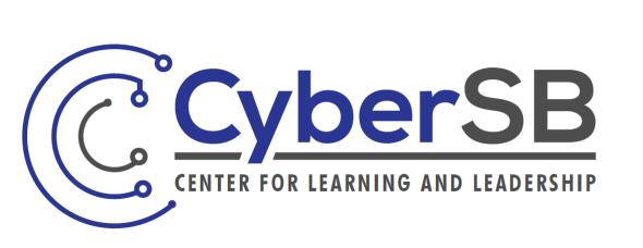 CyberSB