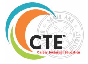 CTE Logo small boarderSAUSD