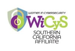 WiCyS-SoCal-logo-sm-1