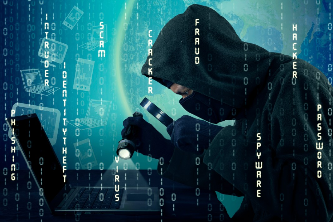 How Hackers utilize your Social Media information to Scam you?