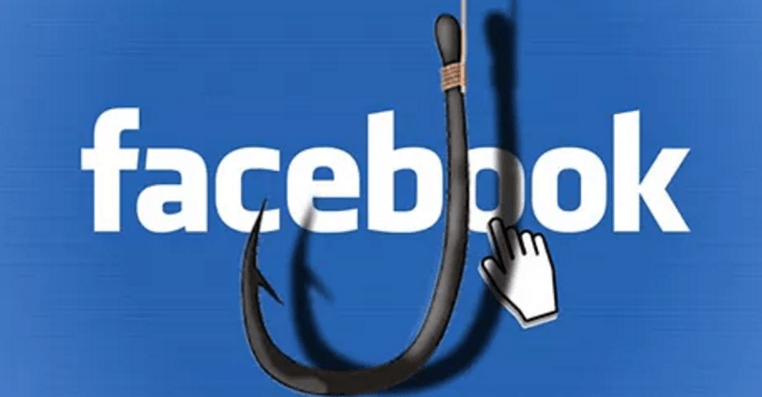 Facebook: Millions of users infected