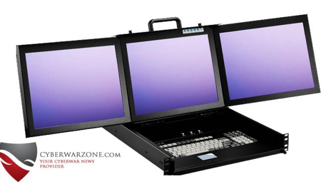 Tips for Choosing the perfect Rackmount Monitor