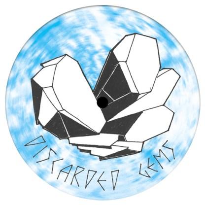 Paradice city breakers - vinilos de musica electronica