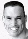 Jose Garriga Jr - CTFO distributor