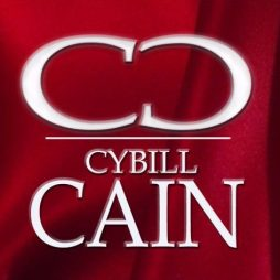 cropped-cropped-cropped-cybill-cain-logo-red-satin-e14990252603431.jpg
