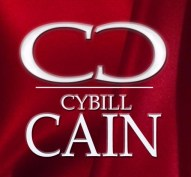 cropped-cybill-cain-logo-red-satin.jpg