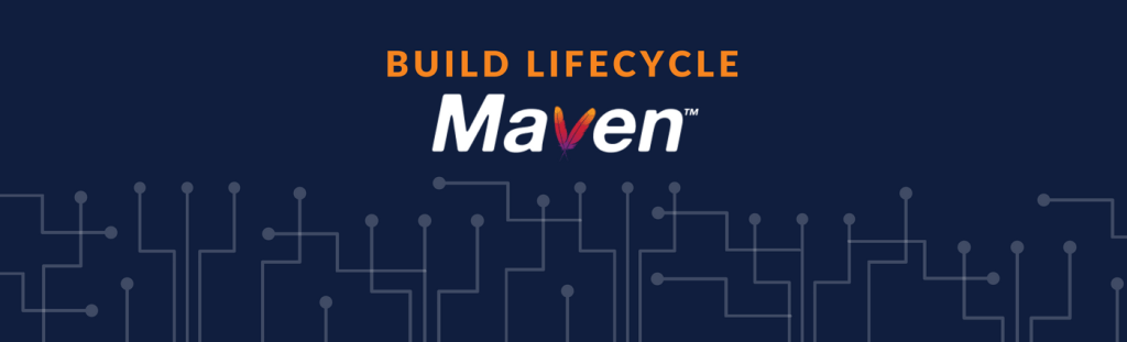 Maven - Build Lifecycle