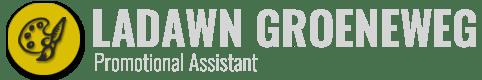 ladawn-icon