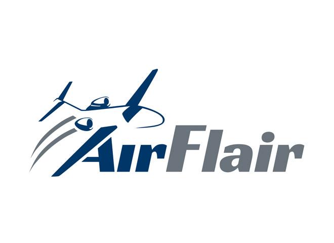air-flair-for-cybrac-website