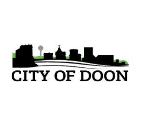 City Of Doon