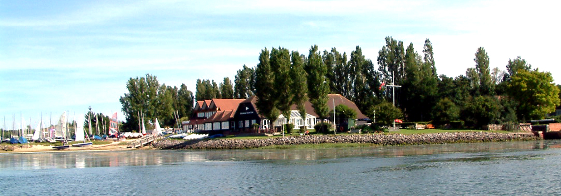 Membership Offers Chichester Yacht Club