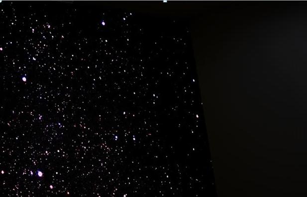 Explore the night sky – Thursday 2nd February