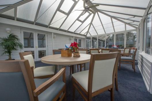 Chichester Yacht Club Bar and Restaurant