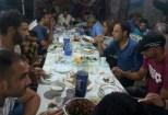 iftar 6