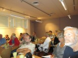 god mothers and fathers meeting in gothenburg 1