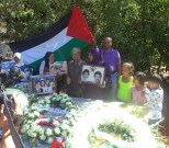 martyrs families