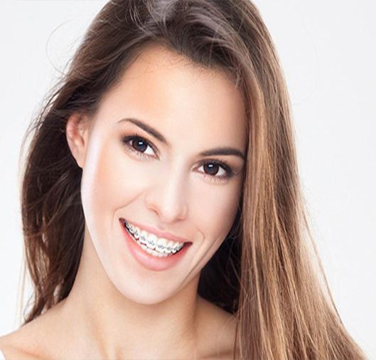 imag-ortodoncia