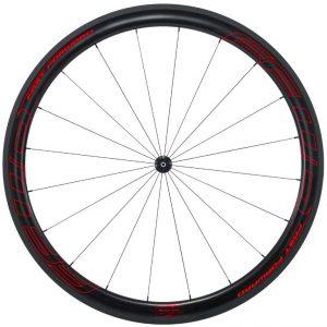 wheel-f4r-fcc_red
