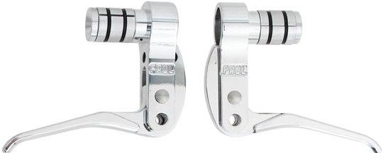 paul-reverse-lever