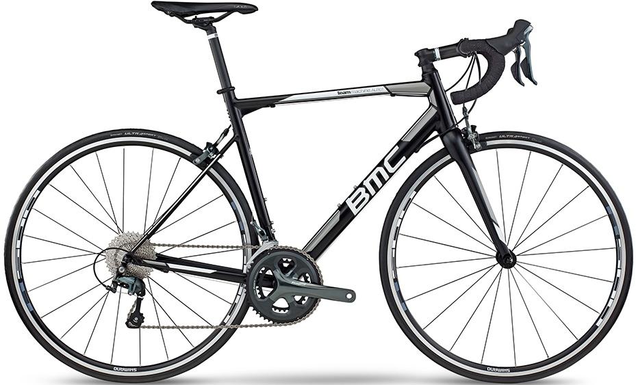 BMC teammachine ALR01 Tiagra