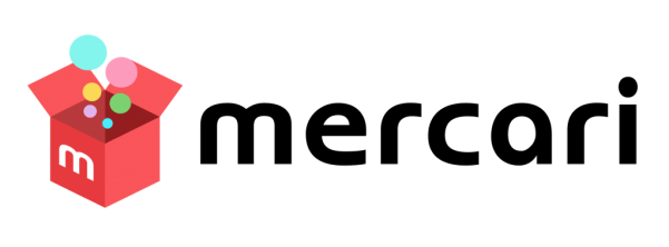 mercari_logo_horizontal_l