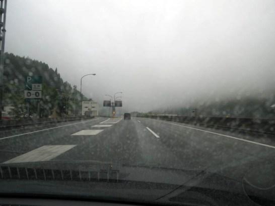 tsumari01_07