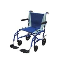 travel companion wheelchair