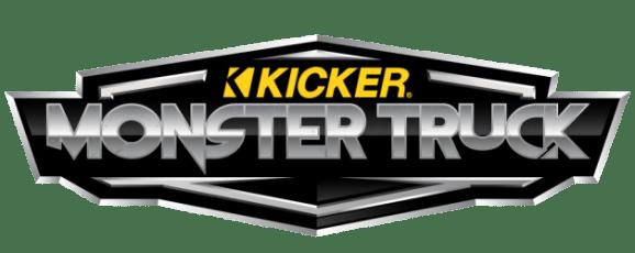 Kicker-Monster-Logo2