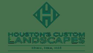 houston custom