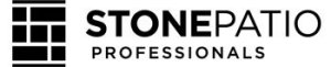 stone-patio-professionals-logo