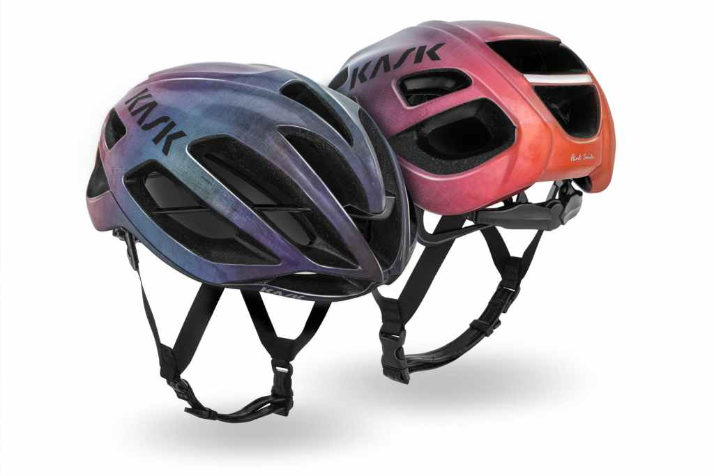 Paul Smith Kask Protone