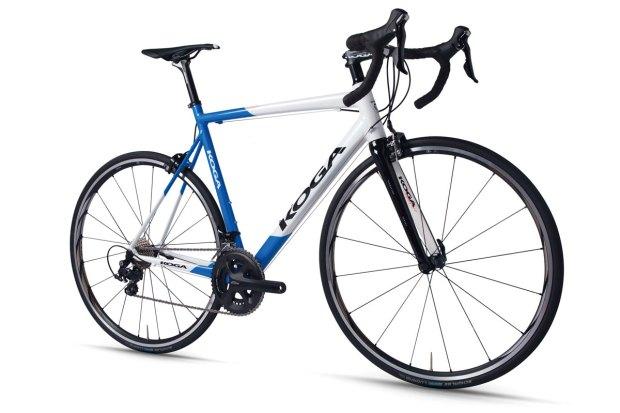bike-a-limited-105