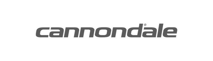 Brand Logo 05