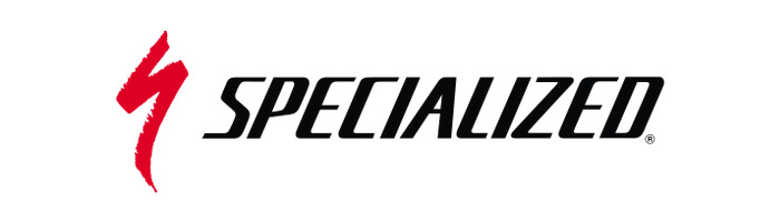 Brand Logo 06