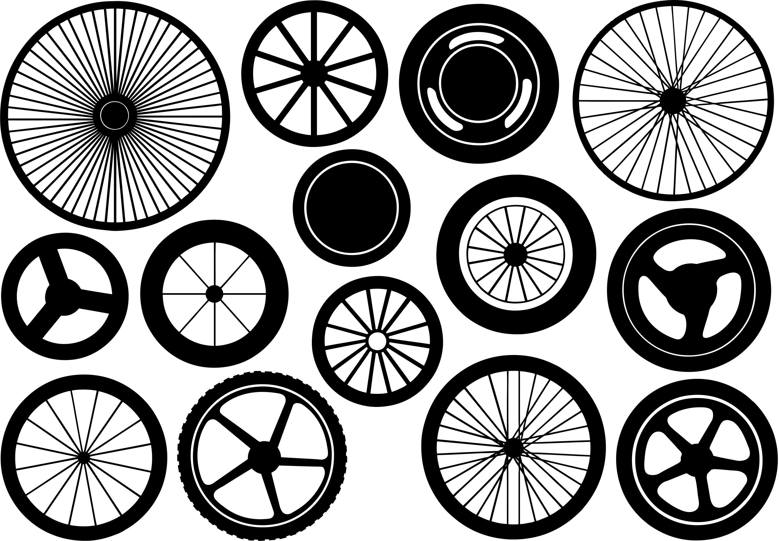 27.5 vs. 29er Mountain Bike Wheel Size Explained