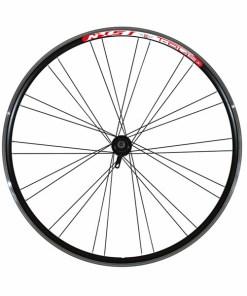 """σετ τροχών gipiemme nisi t2-24l 28"""", τροχοί, ζεύγος, ποδηλάτου,, ποδήλατο,gipiemme, nisi, trekking, wheels, bicycle,"""