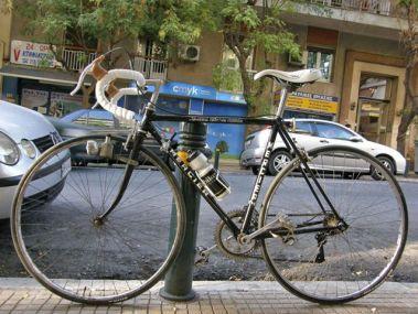ποδήλατο, παλιά κούρσα, αναπαλαίωση, mercier, special, tour de france