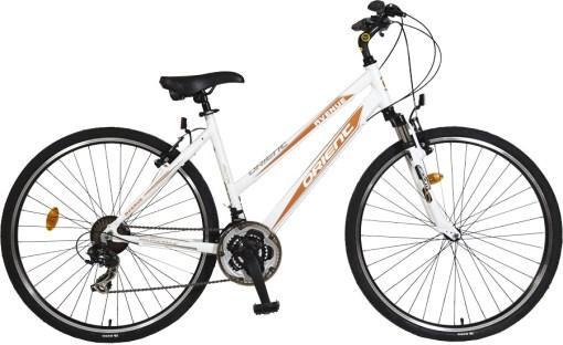 """orient, avanue, lady, 28"""", bicycle, cross, trekking, χώμα, άσφαλτος, ποδήλατο,"""