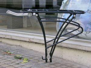 Σχάρα ποδηλάτου
