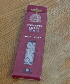 αλυσίδα, 8 ταχυτήτων, chain, passport, elements, anti-rust