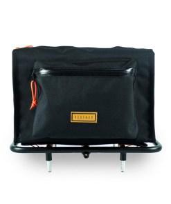 Rando bag - Small