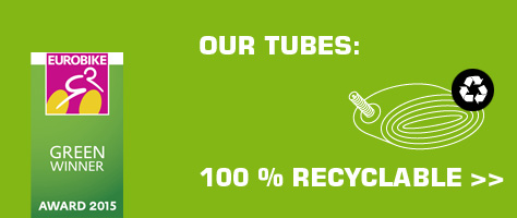 Schwalbe_tubes_Banner_Recycelbar_2015