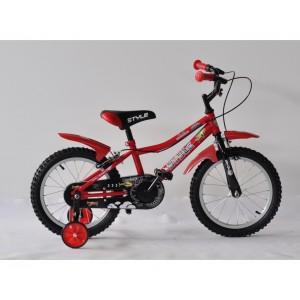 20'', bicycle, kid, style, παιδικό, ποδήλατο