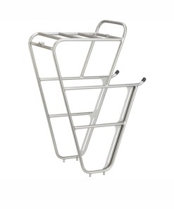 surly, front, rack, cargo, silver, εμπρόσθια, σχάρα, ποδηλάτου, ασημί, bicycle,