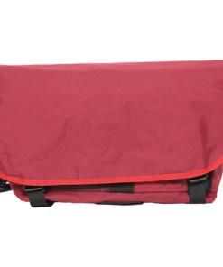 τσάντα, ταχυδρόμου, ποδηλατική τσάντα, ποδήλατο, bicycle bag, bicycle, bag, messenger, courier